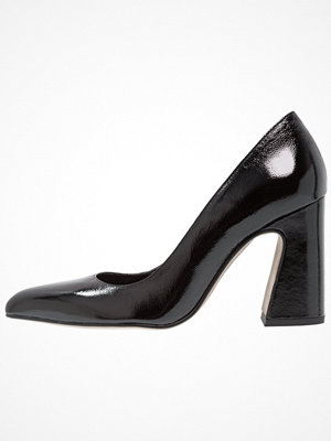 Topshop GENESIS Klassiska pumps black