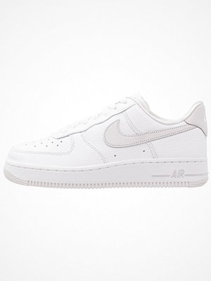 Nike Sportswear AIR FORCE 1 '07 SE Sneakers white/vast grey