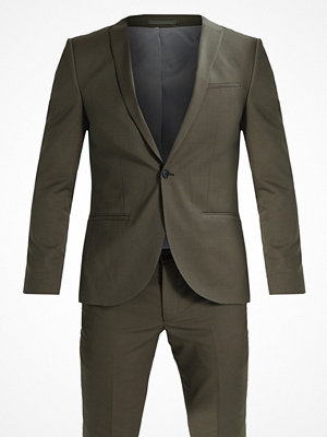 Viggo CALI Kostym khaki