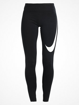 Nike Performance Tights black/anthracite