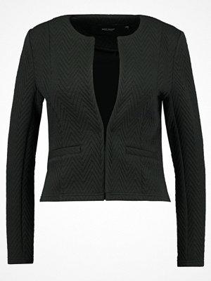 Vero Moda VMMIA STRUCTURE  Blazer black