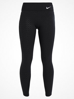 Nike Performance EPIC LUX RUNNING DIVISION Tights black