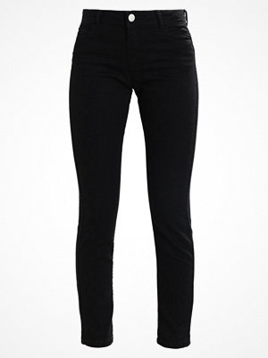 Dorothy Perkins ASHLEY  Jeans straight leg black