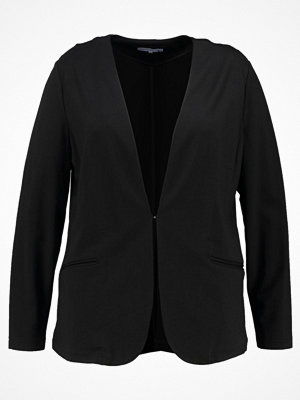 Kavajer & kostymer - Anna Field Curvy Blazer black
