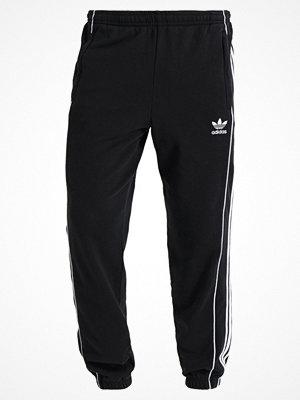 Adidas Originals PIPE Träningsbyxor black/white