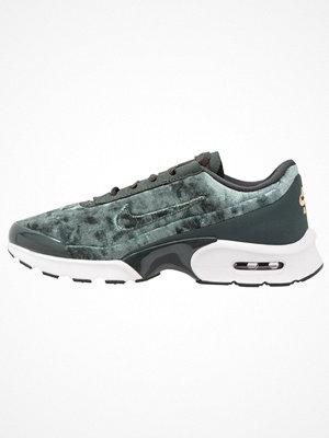 Nike Sportswear AIR MAX JEWELL PRM Sneakers cargo khaki/black