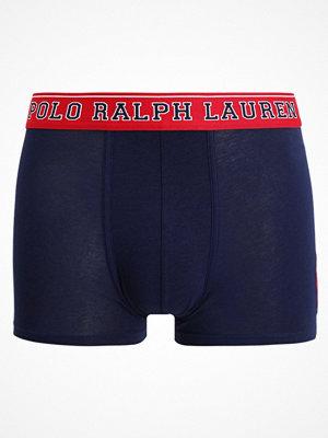 Kalsonger - Polo Ralph Lauren Underkläder cruise navy