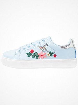 Anna Field Sneakers light blue
