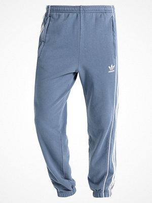 Adidas Originals PIPE Träningsbyxor rawste/white