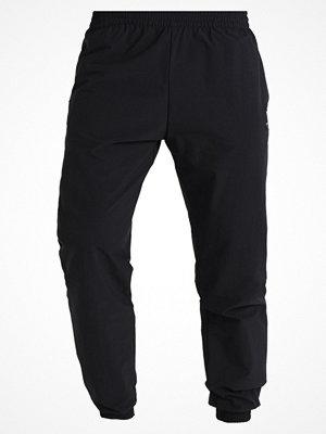 Adidas Originals PANT Träningsbyxor black