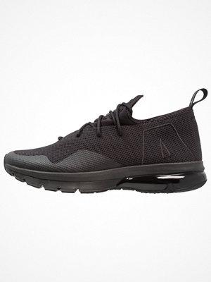 Nike Sportswear AIR MAX FLAIR 50 Sneakers black