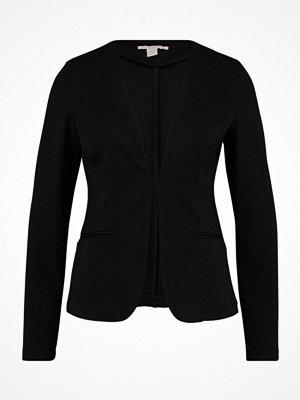 Kavajer & kostymer - Anna Field Blazer  black