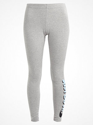 Nike Sportswear CLUB Leggings dark grey heather
