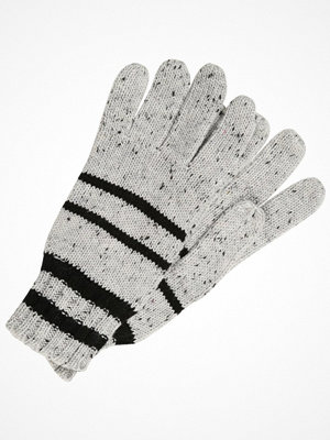 Topman STRIPE GLOVE Fingervantar multi bright