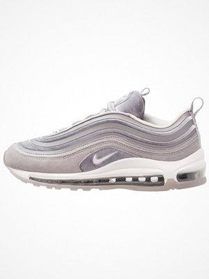 Nike Sportswear AIR MAX 97 UL 17 LX Sneakers gunsmoke/summit white/atmosphere grey