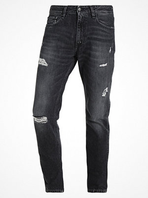 Calvin Klein Jeans HOLLIS Jeans slim fit denim