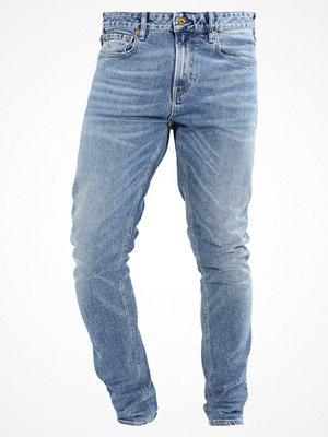 Scotch & Soda Jeans slim fit light blue
