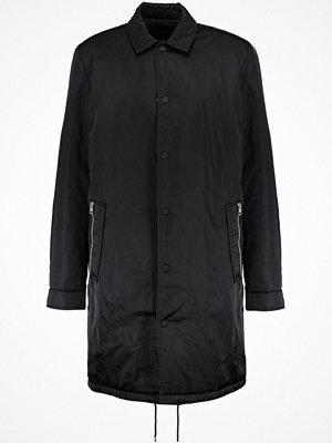 Parkasjackor - Calvin Klein Jeans OPANTOS Parkas black