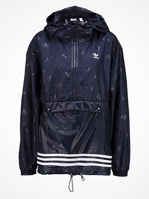 Adidas Originals Vindjacka legend ink