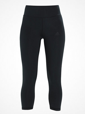 Adidas Performance ULT SOLID Tights black