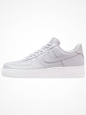 Nike Sportswear AIR FORCE 1 07 Sneakers wolf grey/white