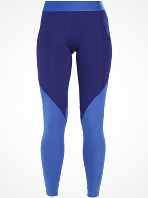 Adidas Performance LOGO LONG Tights reapur