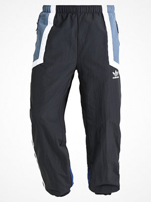 Adidas Originals NOVA WIND Träningsbyxor carbon/raw steel
