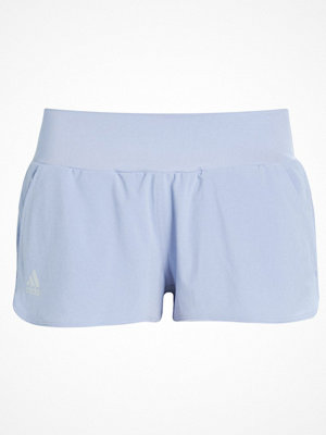 Adidas Performance ADVANTAGE SHORT Träningsshorts chablu