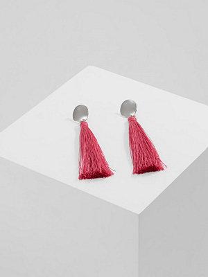 Topshop örhängen Örhänge pink