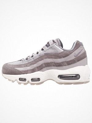 Nike Sportswear AIR MAX 95 Sneakers gunsmoke/atmosphere grey/summit white