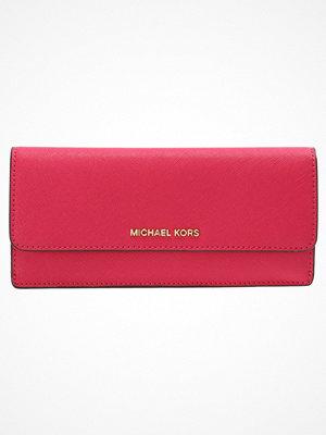 MICHAEL Michael Kors JET SET TRAVEL  Plånbok ultra pink