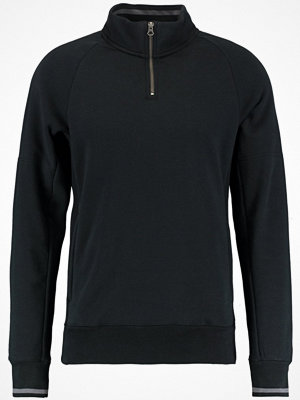 Nike Sb MOCK Sweatshirt black/dark grey