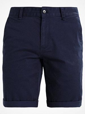 Tommy Jeans BASIC FREDDY Shorts black iris
