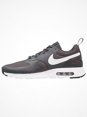 Nike Sportswear AIR MAX VISION SE Sneakers anthracite/white