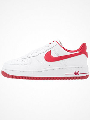 Nike Sportswear AIR FORCE 1 '07 SE Sneakers white/speed red