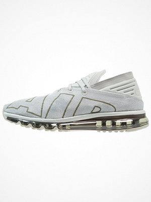 Nike Sportswear AIR MAX FLAIR Sneakers light pumice/legion green
