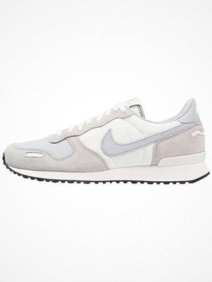 Nike Sportswear AIR VORTEX Sneakers sail/wolf grey/black