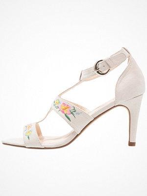 Anna Field Sandaler & sandaletter grey
