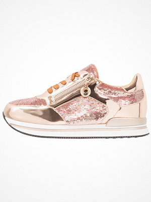 Anna Field Sneakers rose gold