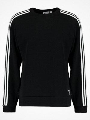 Adidas Originals CURATED CREW Sweatshirt black