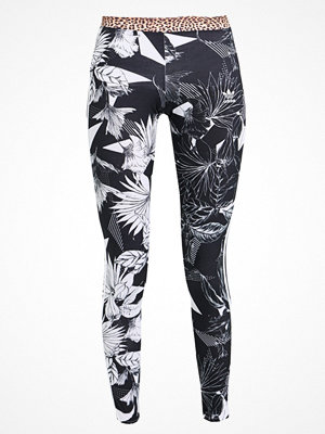 Adidas Originals TIGHT Leggings multicolor