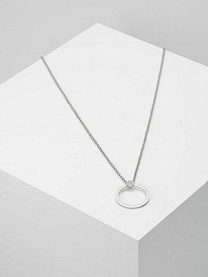 Tamaris CONNY Halsband silvercoloured