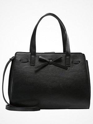 Handväskor - Dorothy Perkins Handväska black