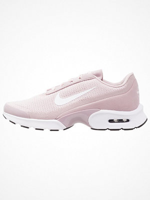 Nike Sportswear AIR MAX JEWELL Sneakers particle rose/white/black