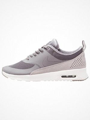 Nike Sportswear AIR MAX THEA LX Sneakers gunsmoke/atmosphere grey