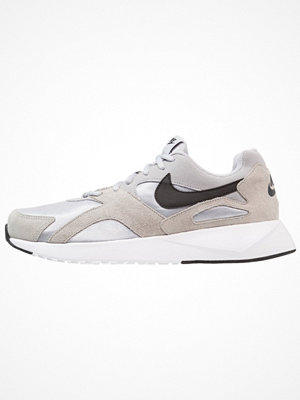 Nike Sportswear PANTHEOS Sneakers wolf grey/black/white