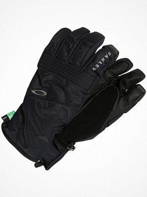 Handskar & vantar - Oakley ROUNDHOUSE SHORT GLOVE Fingervantar blackout