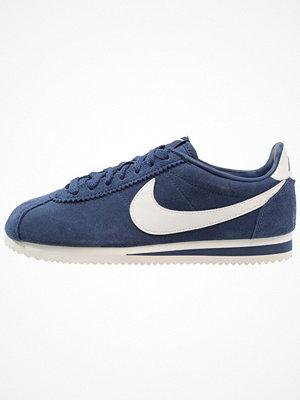 Nike Sportswear CLASSIC CORTEZ SE Sneakers navy/sail