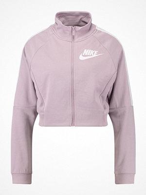 Nike Sportswear Träningsjacka elemental rose