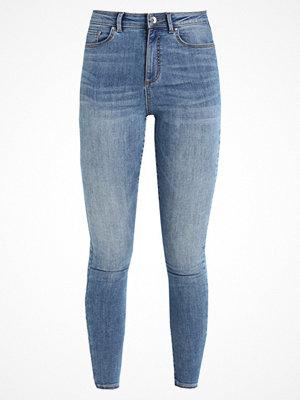 Vero Moda VMSOPHIA SKINNY  Jeans Skinny Fit light blue denim